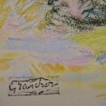 jean-baptiste-grancher-10